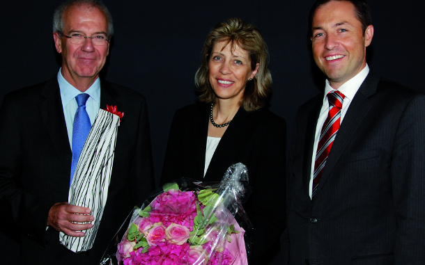 Neue Einblicke am Nobel Biocare Symposium