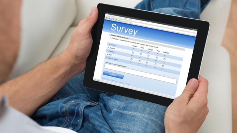 ESCI ruft zur Teilnahme an wissenschaftlicher Umfrage zu Keramikimplantaten auf