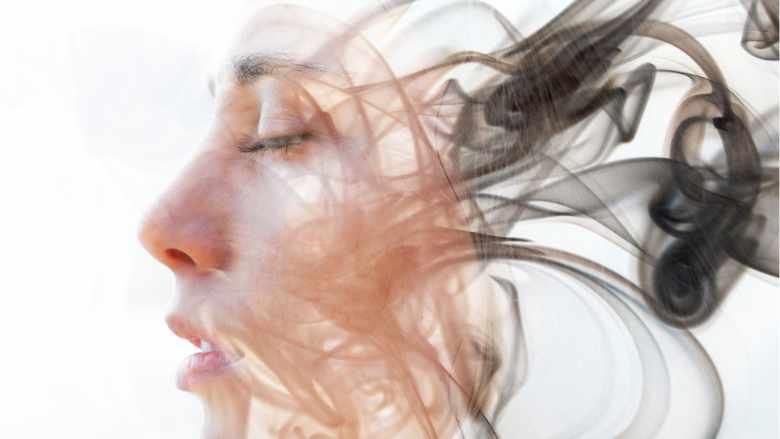 Hypnose unterstützt bei chirurgischen Eingriffen